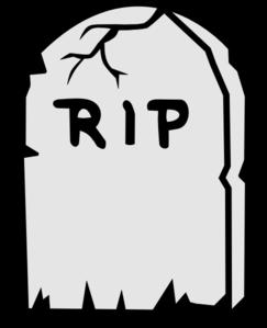 RIP Google Affiliate Network