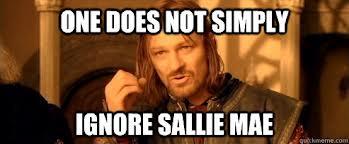 Sallie Mae Meme (1)