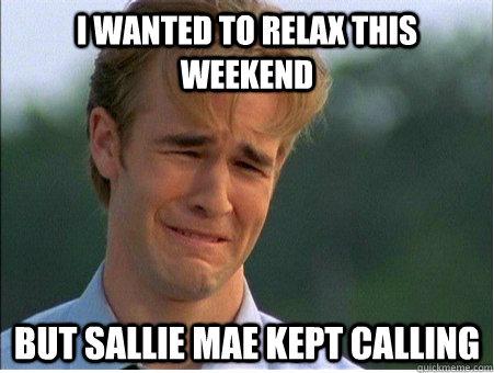 Sallie Mae Meme (3)