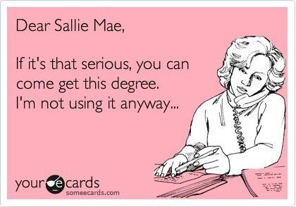 Sallie Mae Meme (6)