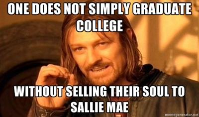 Sallie Mae Meme (7)