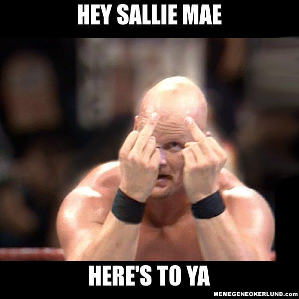 Sallie Mae Meme (9)