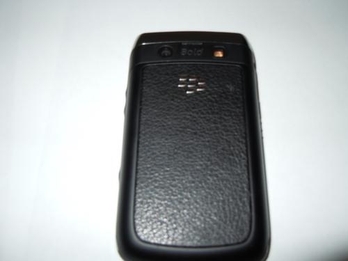 eBay Product Pics Blackberry Bold 9780 (4)