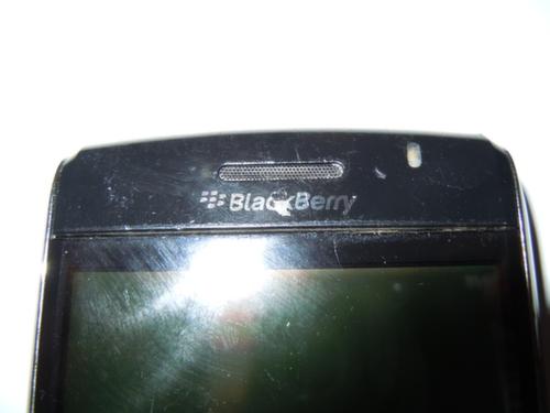 eBay Product Pics Blackberry Bold 9780 (6)