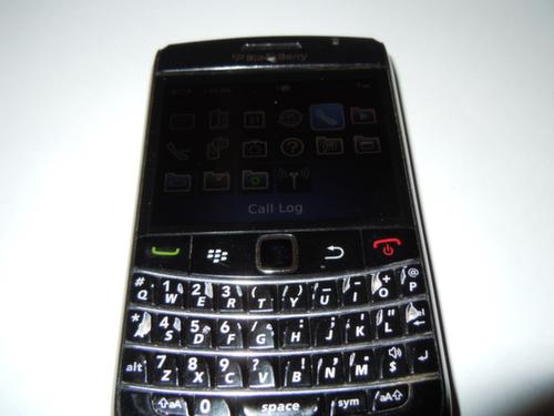 eBay Product Pics Blackberry Bold 9780 (8)
