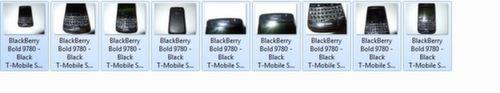 eBay pics File Names