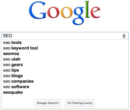 google-suggestion-keyword-tool