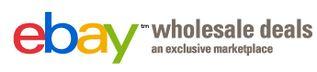 ebay wholesale deals