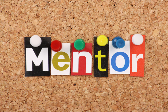 internet marketing mentor