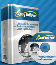how to use long tail pro