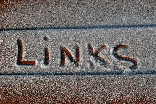 nofollow links guest posts