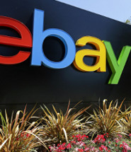 how to start ebay business