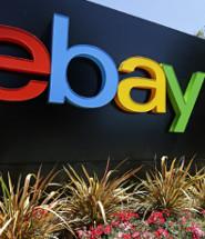 how to start ebay business