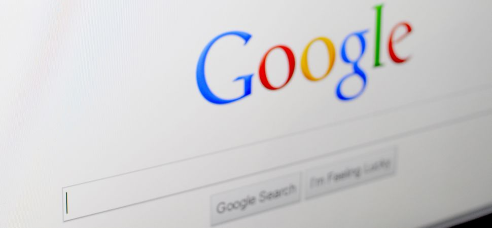 Google hates spam link building
